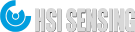 header-logo-2