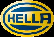 service-logo-1